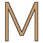 Molineris